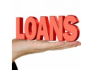 LOAN SERVICE OFFER, APPLY NOW AND GET APPROVED