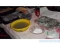 ssd-produit-pour-nettoyage-note-euros-dollar-noir-ou-vert393512764709-whatsap-small-1