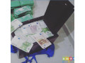 ssd-chimical-product-for-cleaning-black-or-green-money-euro-dollar-393512629472-whatsap-small-1