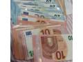 acquista-banconote-euro-contraffatti-393512629472-whatsapp-small-1