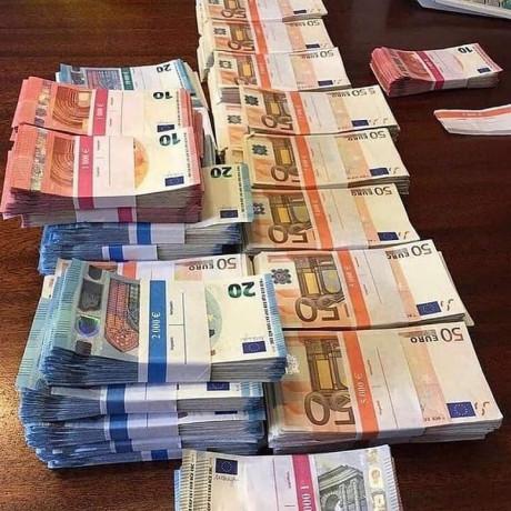 acquista-banconote-euro-contraffatti-393512629472-whatsapp-big-0