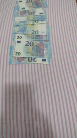 acquista-banconote-euro-contraffatti-393512629472-whatsapp-big-2