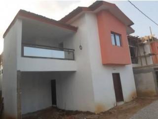 A Vendre - 4 P, 200 m² – Des Duplex De 4 Pièces - Faya Cité SIR - Abidjan