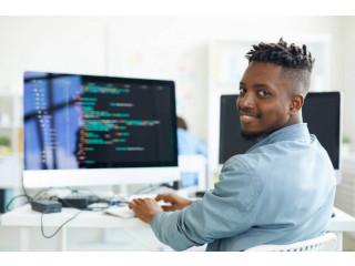 Technicien informatique H/F