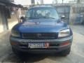 toyota-rav4-1997-small-4