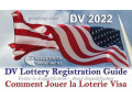 green-card-inscription-a-la-dv-loterie-carte-verte-2022-small-0