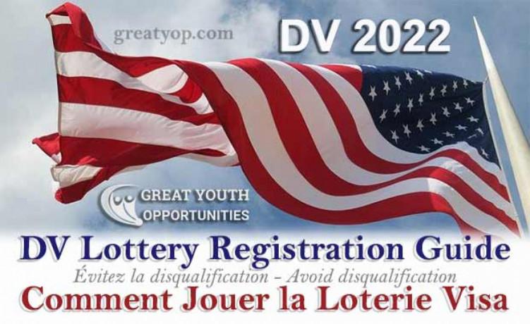 green-card-inscription-a-la-dv-loterie-carte-verte-2022-big-0
