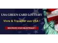 carte-verte-inscrivez-vous-a-la-loterie-americaine-2023-small-0
