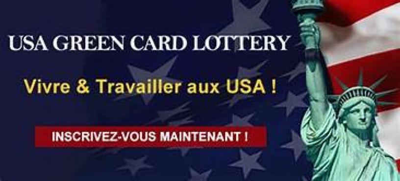 carte-verte-inscrivez-vous-a-la-loterie-americaine-2023-big-0