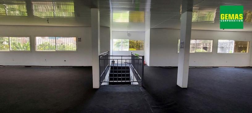 espace-gemas-location-despaces-evenementiels-big-2