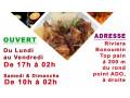 votre-restaurant-yanns-a-ouvert-ses-portes-a-bounoumin-24sur24-small-0