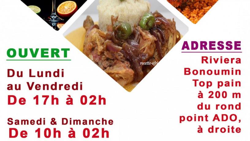 votre-restaurant-yanns-a-ouvert-ses-portes-a-bounoumin-24sur24-big-0