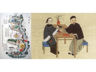 Medecine Traditionnelle Chinoise - Apprenez En Toute Autonomie