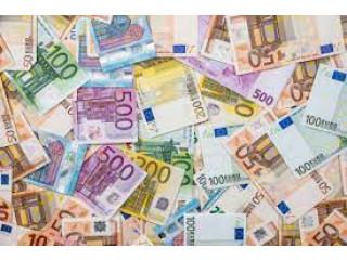 Laenupakkumine ja tõsine investeering