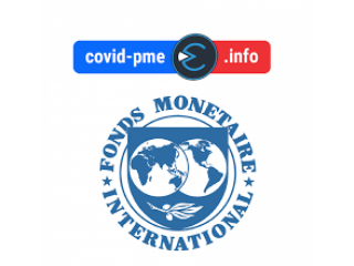 Non-refundable funding (International COVID Fund)
