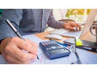 Laenu- ja finantseerimispakkumised on saadaval kõigile huvilistele.