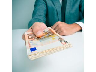 Loan financing