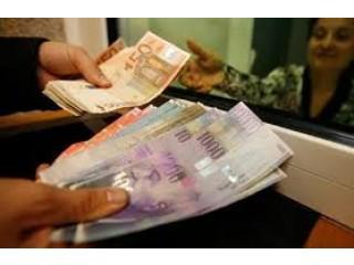 Ponuda novčanog zajma