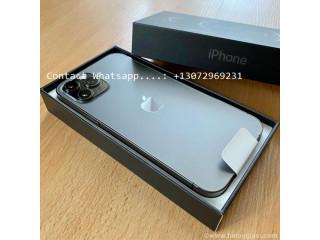 Best Offer Apple iphone 13 Pro /IPhone 11 pro Whatsapp...: +13072969231