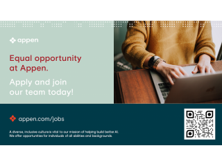 Hiring! | Video Data Collection Project for Arabic Speakers in Morocco