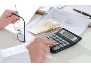 Bénéficiez des meilleures conditions de financement pour vos projet