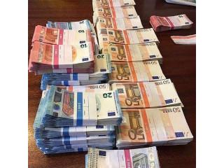 Buy Counterfeit banknotes euro dollar (+393512629472 WhatsApp