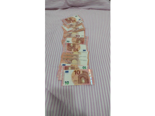 Acquista banconote euro contraffatti (+393512629472 WhatsApp