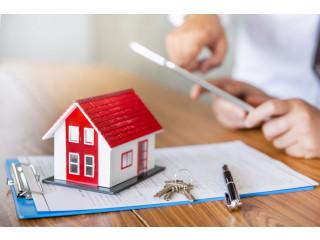 Heeft u een lening of financiering nodig? Wij geven een contante garantie tegen een tarief van 3%.