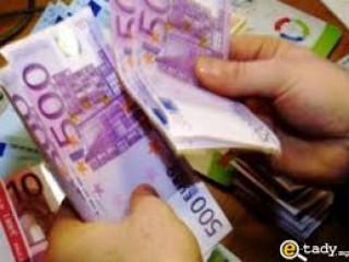 Offres de prêt rapide