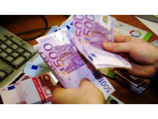 Offres de prêt  en 24h