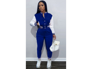 New women's tracksuits under $20
