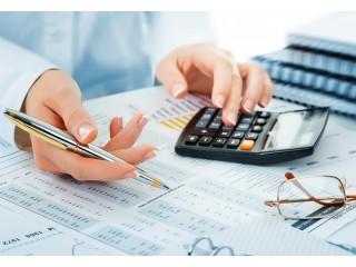 Ofertë e shpejtë dhe serioze e kredisë në 24 orë